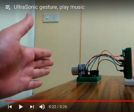 Easy Arduino Library  DanLib