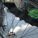 BikeSpoke Bats
