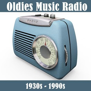 Picture of Oldies Radio