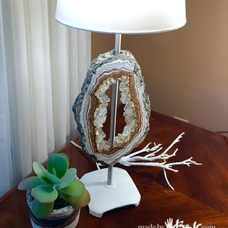 DIY-Concrete-Faux-Geode-Lamp--madebybarb-31.jpg