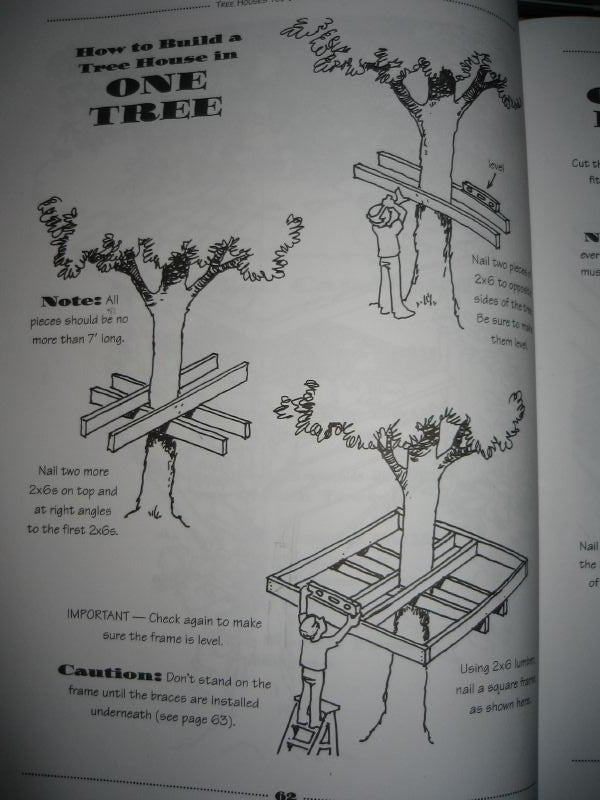 FAQ6EMKHN6C3RIL Tree Houses Plan on diy treehouse plans, log home plans, tree houses for rent, tree houses for boys, one tree treehouse plans, tree houses for dummies, tipi plans, playhouse plans, tree forts, tree houses for adults, tree houses in california, deck plans, tree houses for teenagers, tree design, tree mansion, yurt plans, tree stand plans, tree houses for girls, swing set plans,