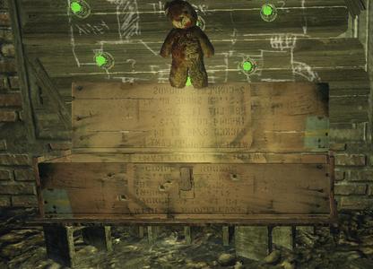 K'nex - Mystery Box