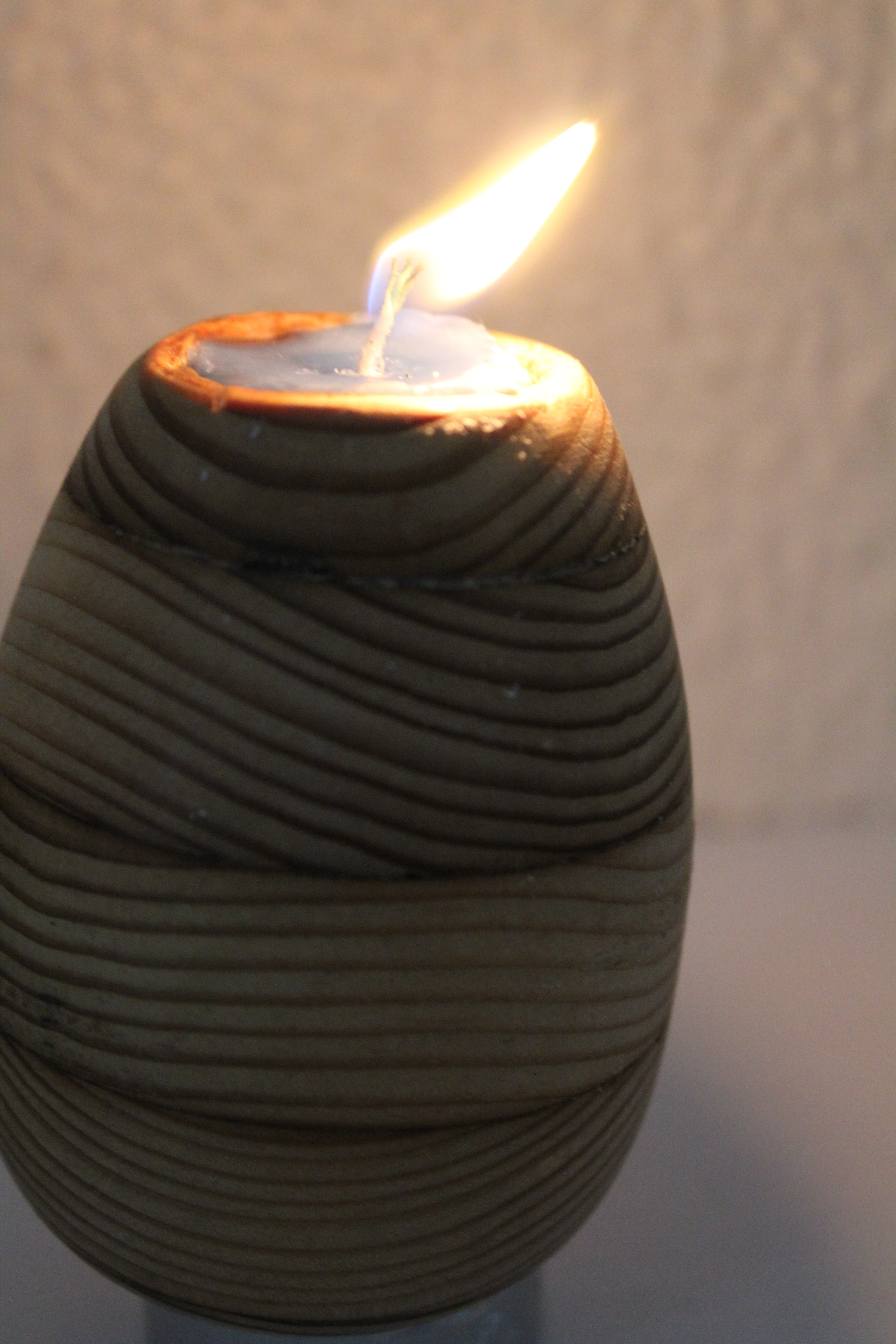 Picture of Candle