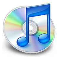 Picture of How to Remove DRM Protection From ITunes Music on a Mac