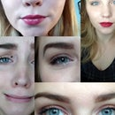 The 5 Most Helpful Makeup Tips on the Planet (Probably)