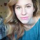 Makeup for a Perfect Selfie