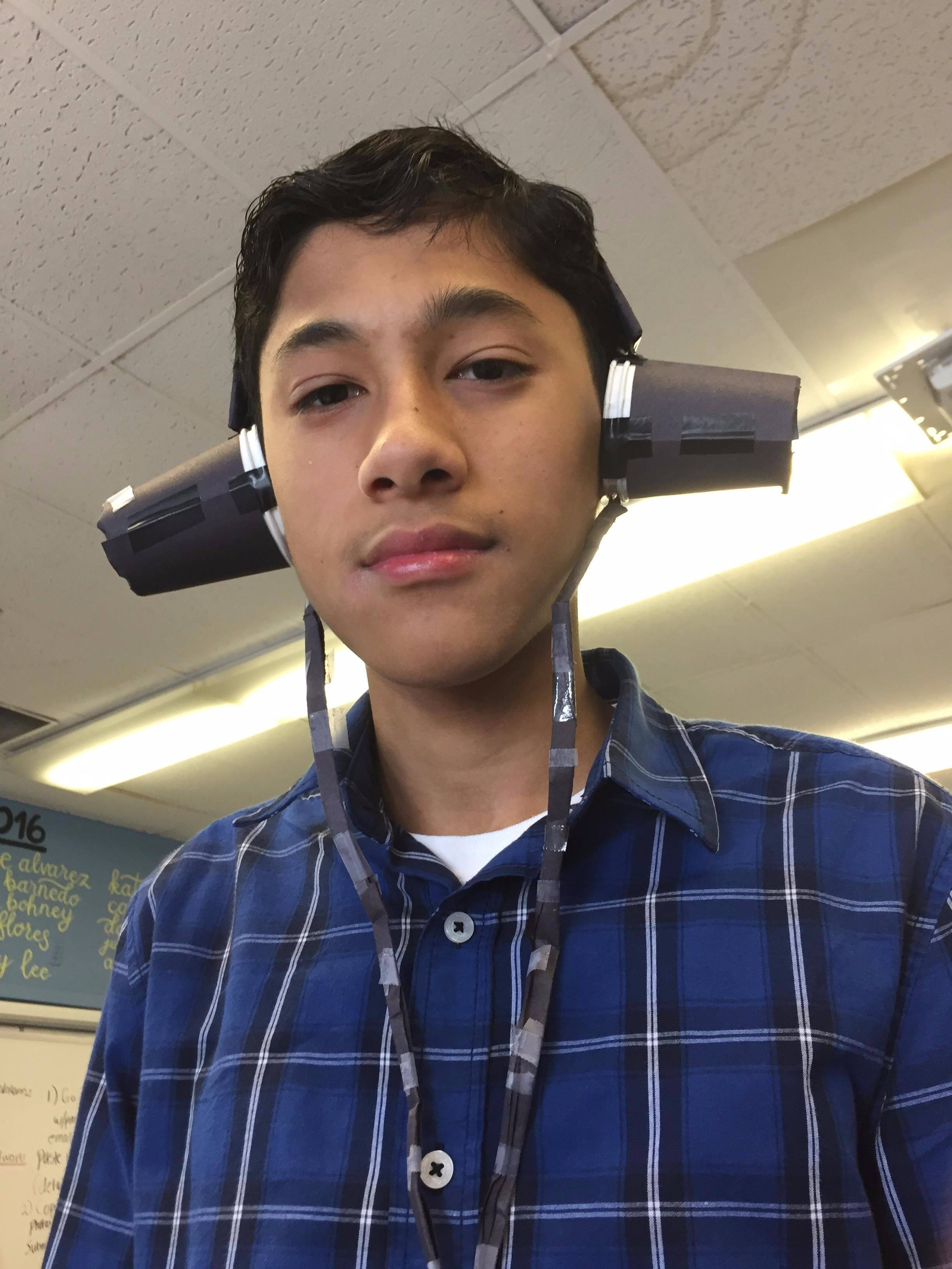 Picture of Beats by Ansar and Andy