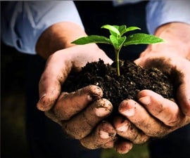 IDC2018IOT Smart Garden -  Click and Grow