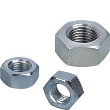 Picture of How to Make a Lock Nut