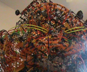 The Official Guide to Knex Ball Machine Elements