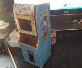 Fix It Felix Jr Arcade iPhone Stand