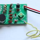 FM Transmitter Design