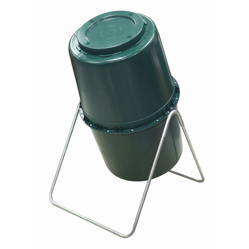Picture of Compost Tumblers