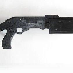 Gunexamples2.jpg