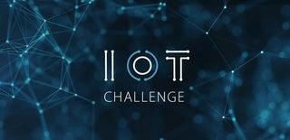 IoT Challenge