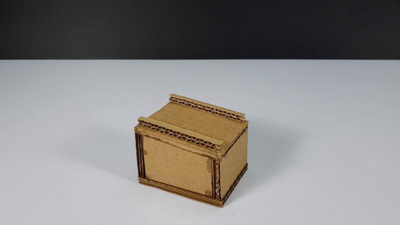 Picture of Make Moving Platforms