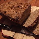 How to make your own delicious and healthy bread