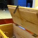 Handyman's Toolbox