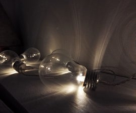 Lamps Baby, Lamps
