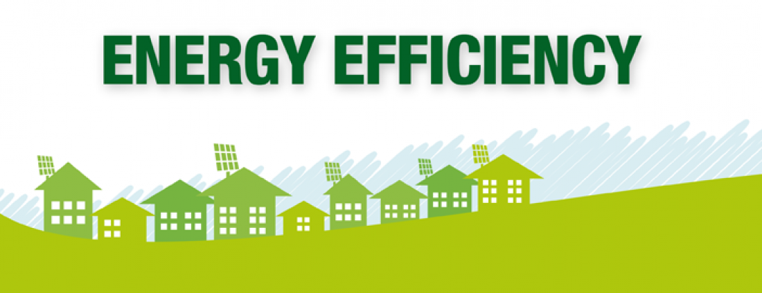 Picture of How to Be More Energy Efficient