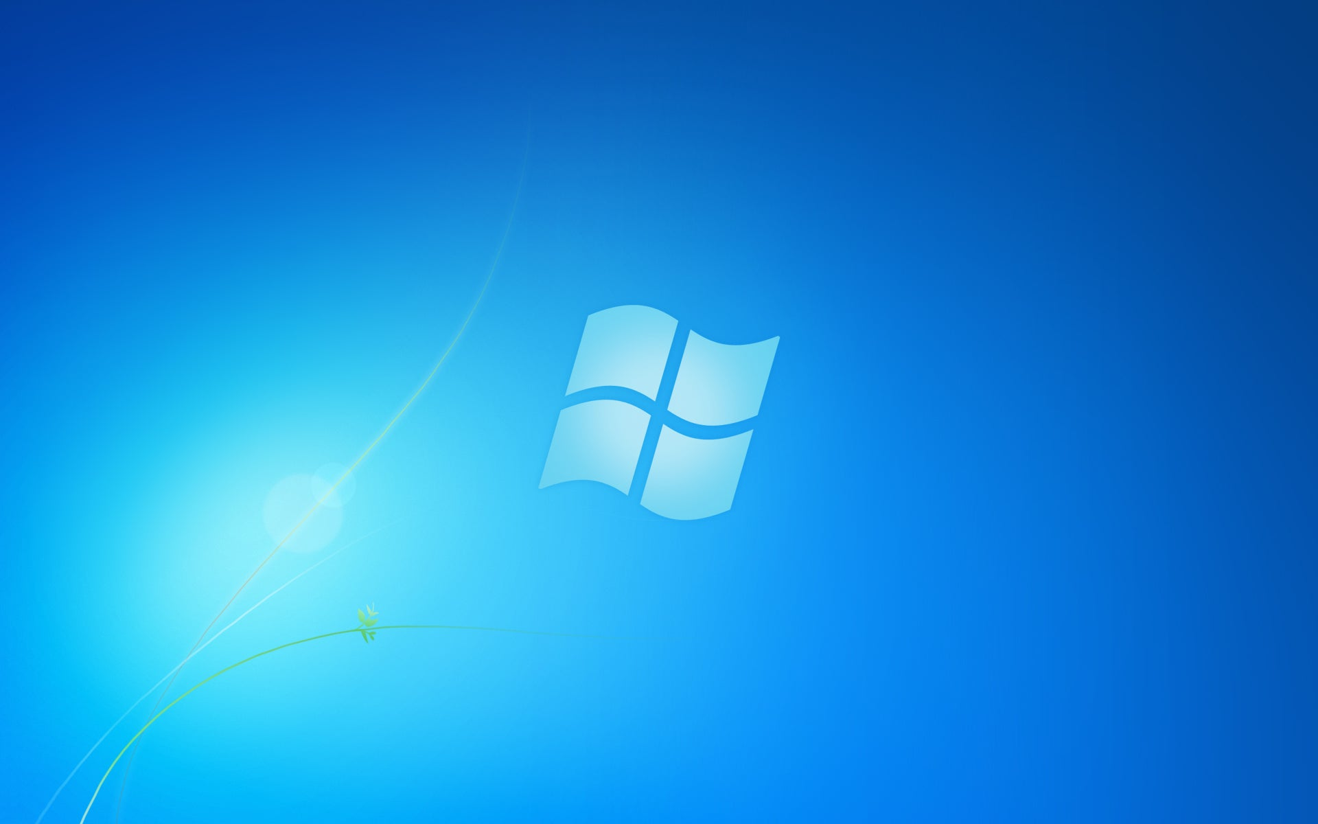 How To Change Your Wallpaper In Windows 7 Starter Edition 5