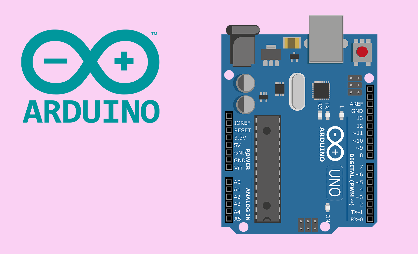 Picture of Set Up Your Arduino