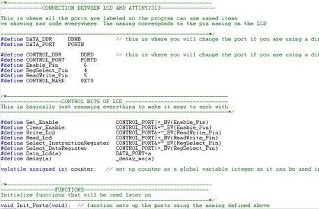 Download & Unzip the Code