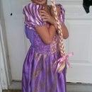 Little Rapunzel 2012