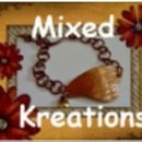 Mixed Kreations