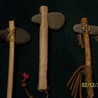 stone and ashwood tomahawks.JPG