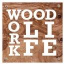 WoodWorkLIFE