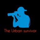 The Urban survivor