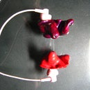 Making a custom in-ear monitor