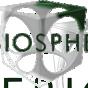 lebiosphere56