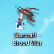 How to fix Starcraft's bad colors or color problem