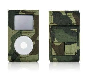 IPod Covers