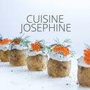 cuisinejosephine
