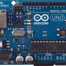 How to make an Arduino-controlled bike-light