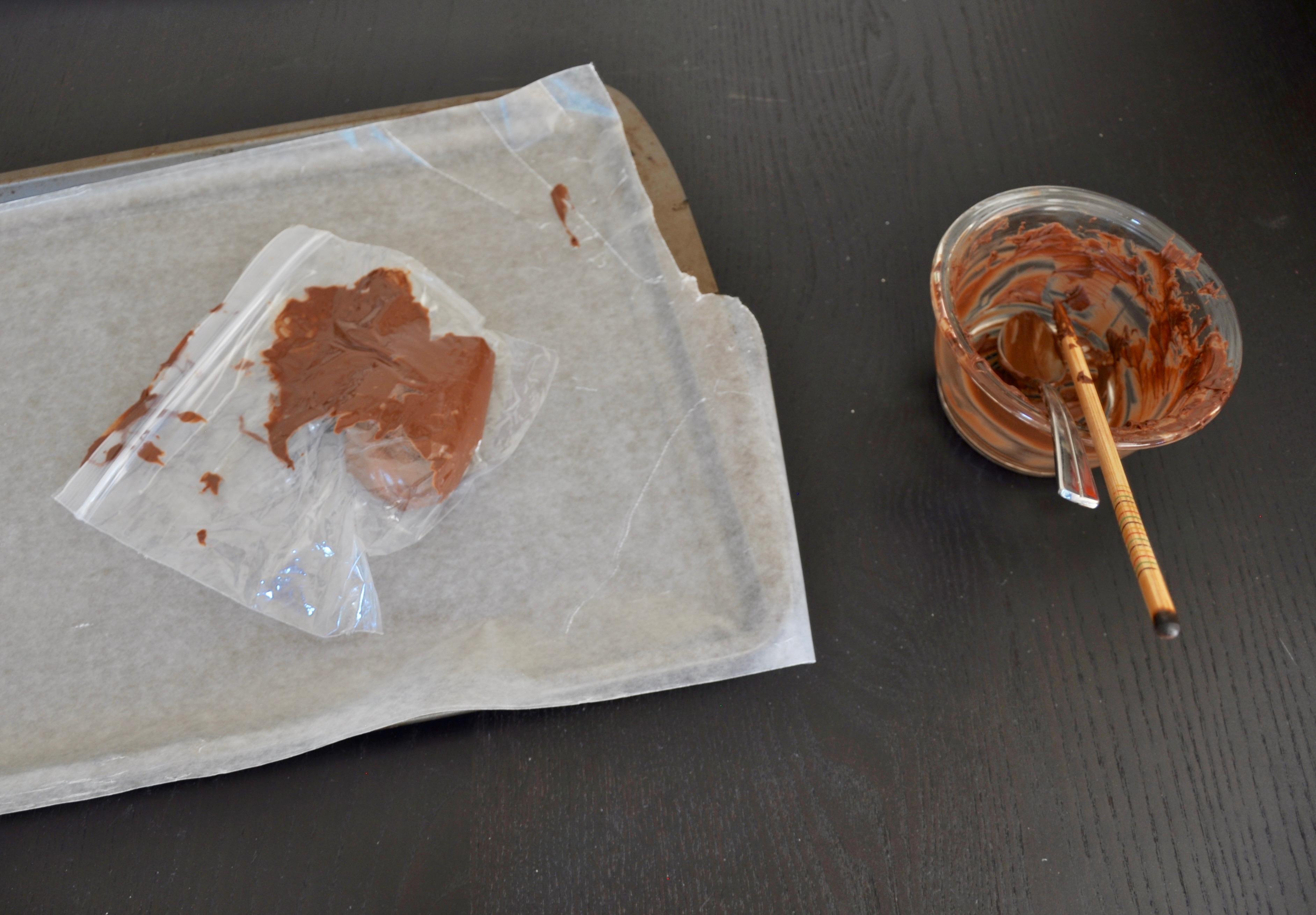 Picture of Make Pumpkin Stems