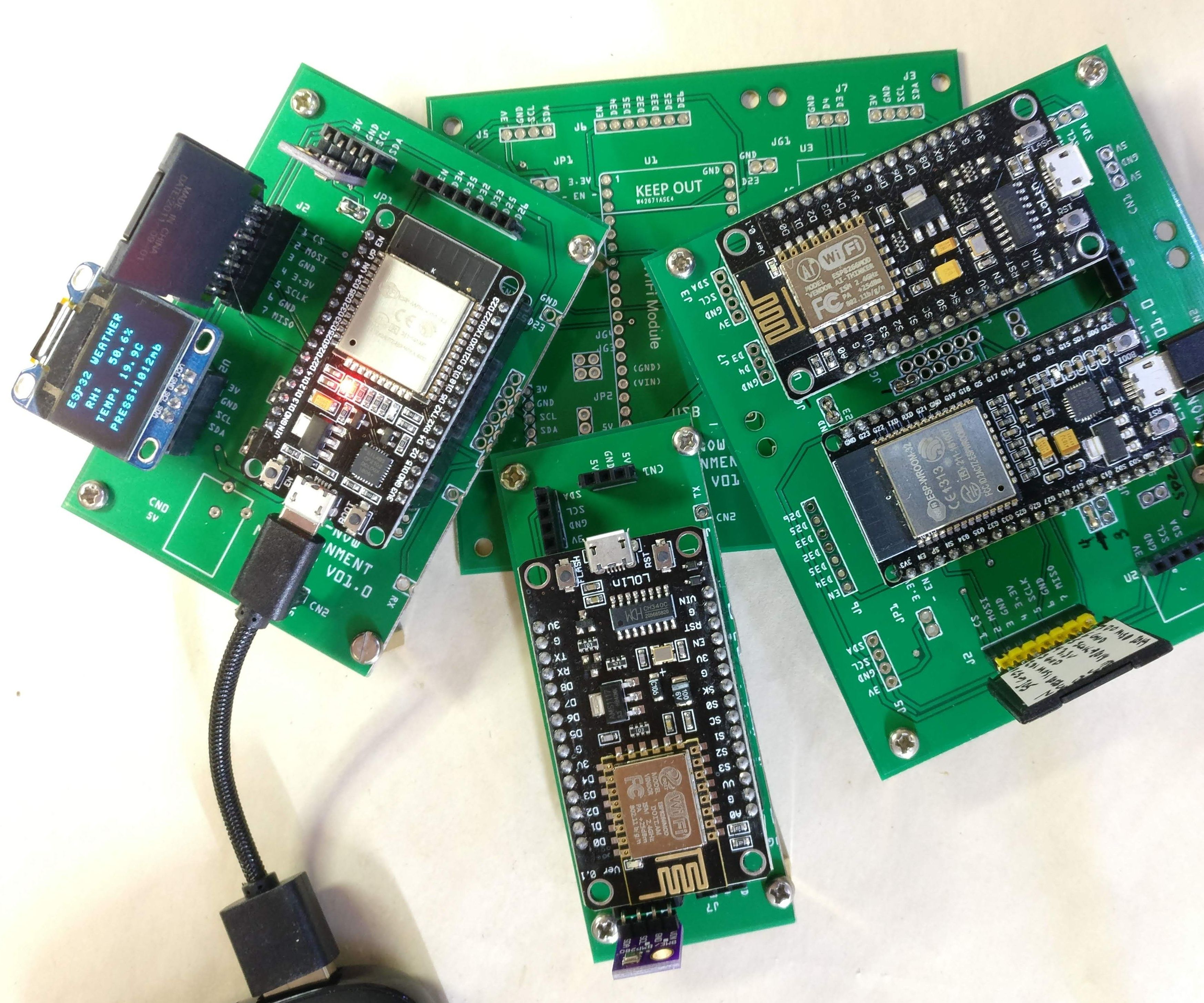 Making the Most Out of Your PCB Order (and Fixing Mistakes): 4 Steps