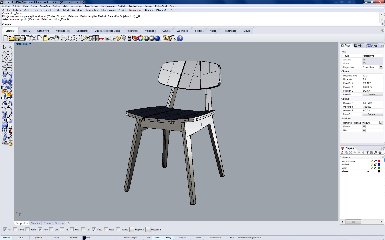 Picture of Design and Prepare Vector Work