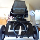Build STEMbot1 - A Robot That Makes Programming Fun and Easy