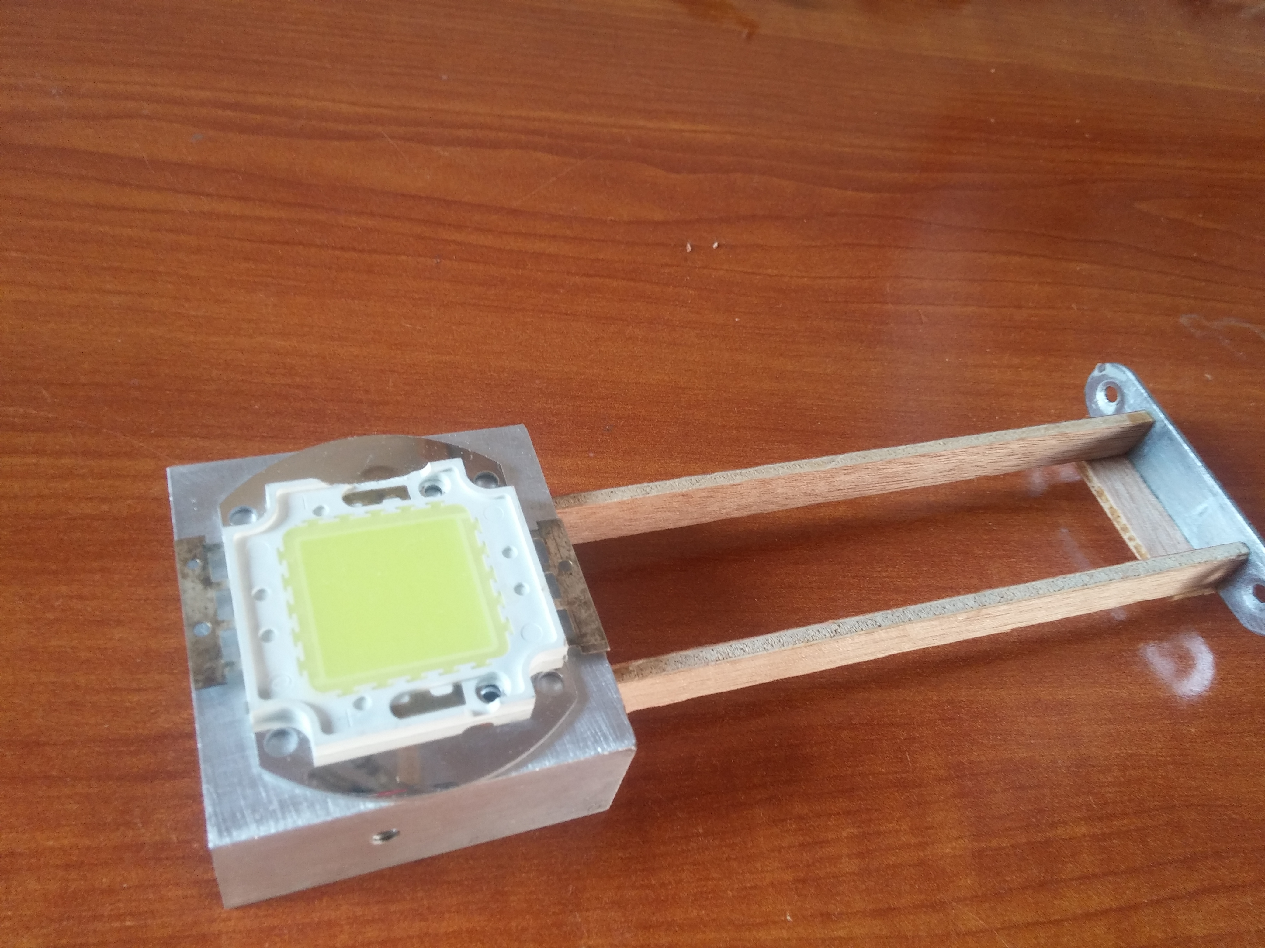 Picture of LED Light Module