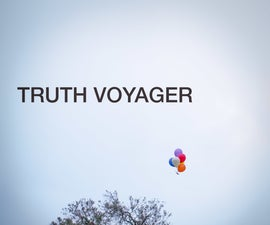 How to Reach the Truth: Truth Voyager