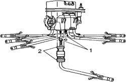 Poor Mans Repair Guide for Chevy,GMC Vortec Fuel Injector