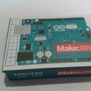 Arduino easy temperature sensor