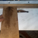 DIY Homemade Mini Table Saw