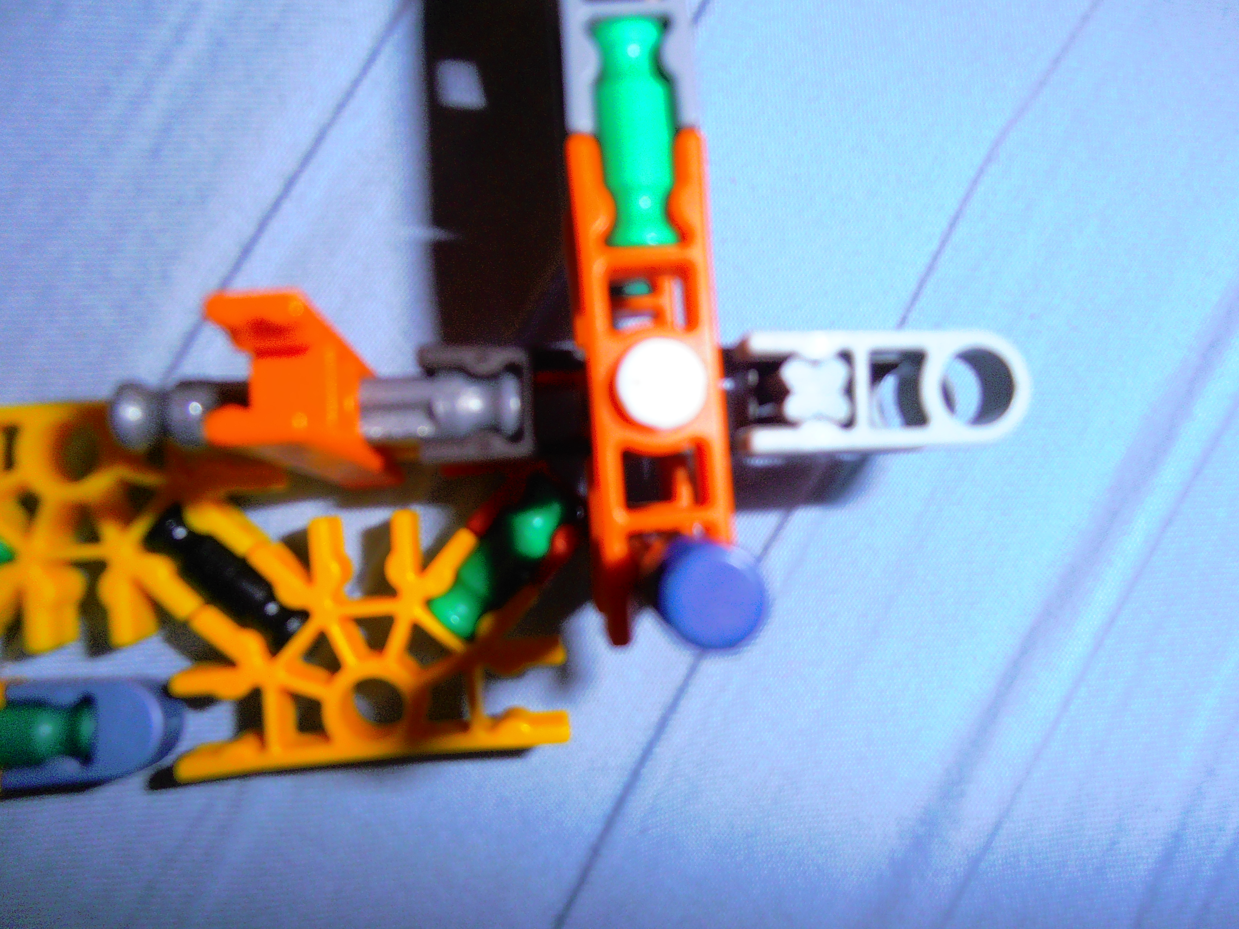 Picture of Front Barrel Part 2