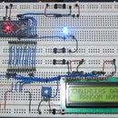 Generate Random Number using Arduino