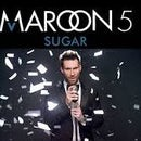 "How to Play ""Sugar"" by Maroon 5 on guitar"